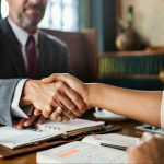 Choosing a Commercial Lawyer