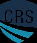 CRS Legal